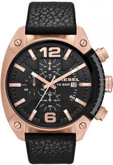 zegarek Diesel DZ4297