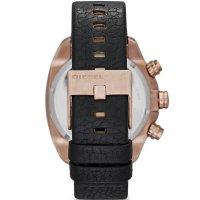zegarek Diesel DZ4297 OVERFLOW męski z chronograf Overflow