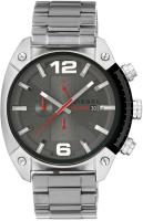 Zegarek męski Diesel analog DZ4298 - duże 1