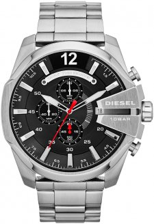 zegarek MEGA CHIEF Diesel DZ4308