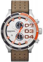 zegarek Diesel DZ4310
