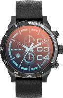 Zegarek męski Diesel Analog DZ4311