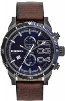 zegarek Diesel DZ4312