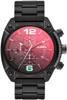 zegarek męski Diesel DZ4316