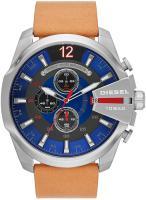 zegarek Diesel DZ4319