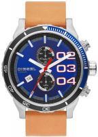 zegarek Diesel DZ4322