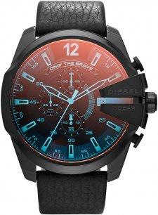 zegarek Diesel DZ4323