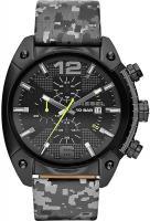 zegarek Diesel DZ4324