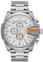 zegarek Diesel DZ4328