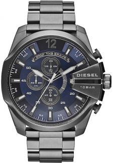 zegarek męski Diesel DZ4329