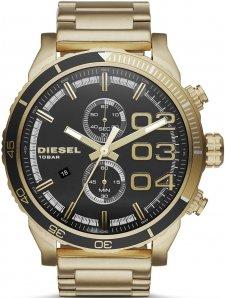 zegarek  Diesel DZ4337