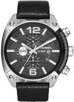zegarek męski Diesel DZ4341