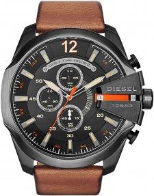 zegarek MEGA CHIEF Diesel DZ4343