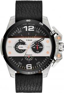 zegarek  Diesel DZ4361