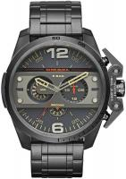 zegarek  Diesel DZ4363