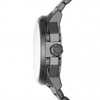 Zegarek męski Diesel ironside DZ4363 - duże 2