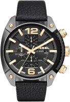 zegarek męski Diesel DZ4375