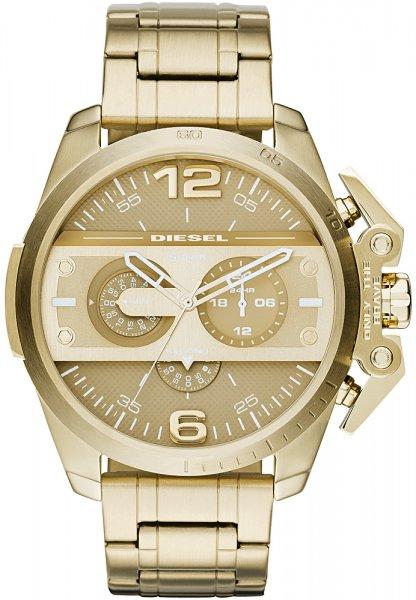 DZ4377 - zegarek męski - duże 3
