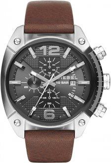 zegarek  Diesel DZ4381