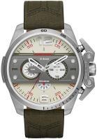 zegarek  Diesel DZ4389