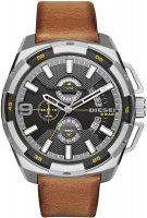 zegarek  Diesel DZ4393