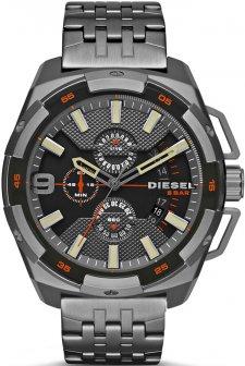 zegarek  Diesel DZ4394