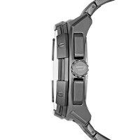 Zegarek męski Diesel heavyweight DZ4394 - duże 2