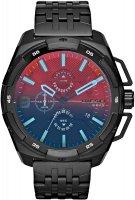 zegarek  Diesel DZ4395