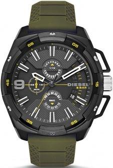 zegarek  Diesel DZ4396
