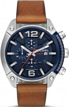 zegarek  Diesel DZ4400