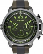 Zegarek męski Diesel Ironside DZ4407