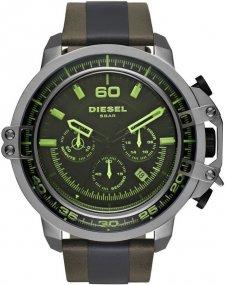 zegarek  Diesel DZ4407