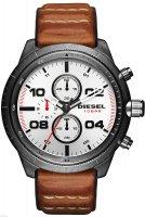 zegarek Diesel DZ4438
