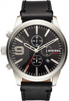 zegarek  Diesel DZ4444