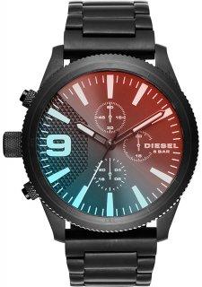 zegarek  Diesel DZ4447