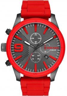 zegarek  Diesel DZ4448