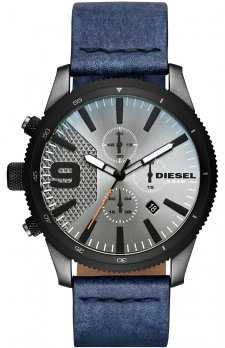 zegarek RASP CHRONO 46 Diesel DZ4456