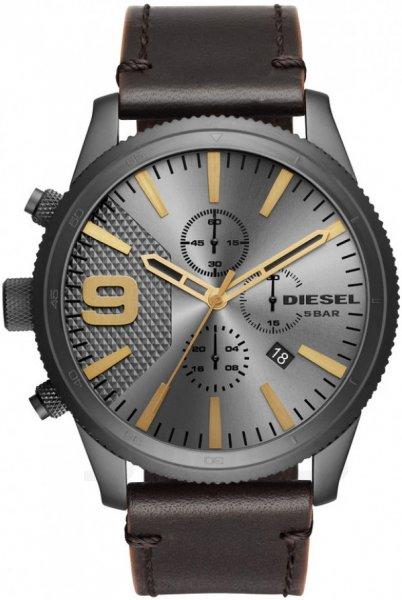 DZ4467 - zegarek męski - duże 3