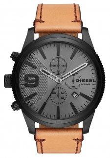 zegarek  Diesel DZ4468