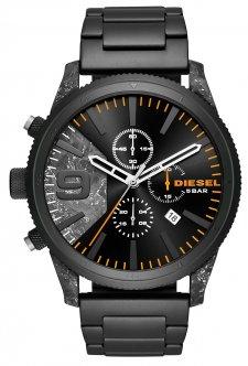 zegarek  Diesel DZ4469