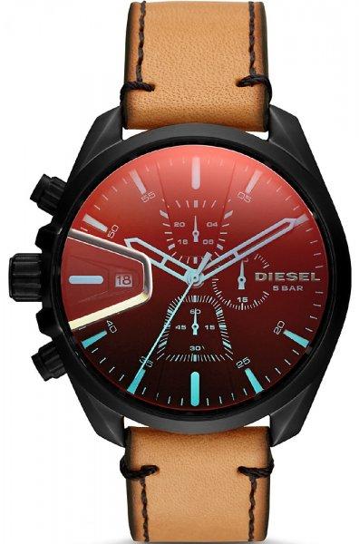 Zegarek Diesel DZ4471 - duże 1