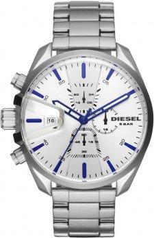 zegarek męski Diesel DZ4473