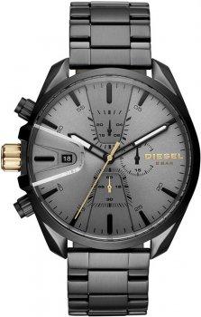 zegarek męski Diesel DZ4474