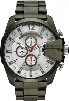 zegarek męski Diesel DZ4478