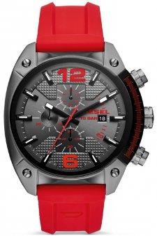 zegarek męski Diesel DZ4481