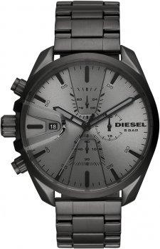 zegarek męski Diesel DZ4484