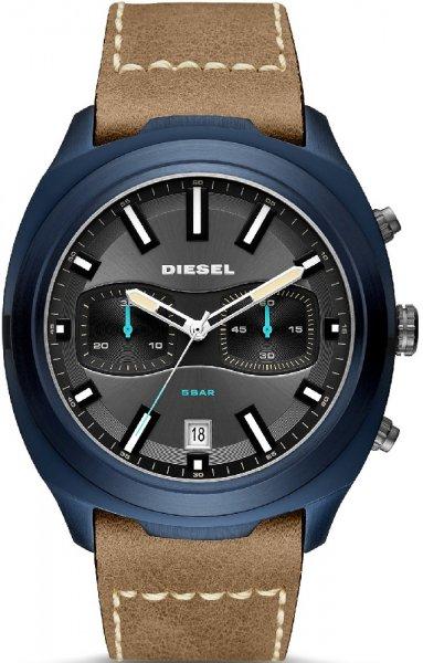 Zegarek Diesel DZ4490 - duże 1