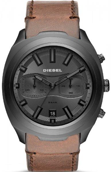 Zegarek Diesel DZ4491 - duże 1