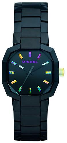 Diesel DZ5292 Wyprzedaż