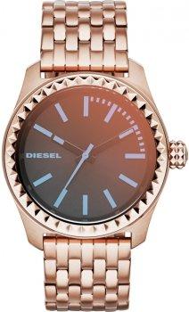 zegarek damski Diesel DZ5451
